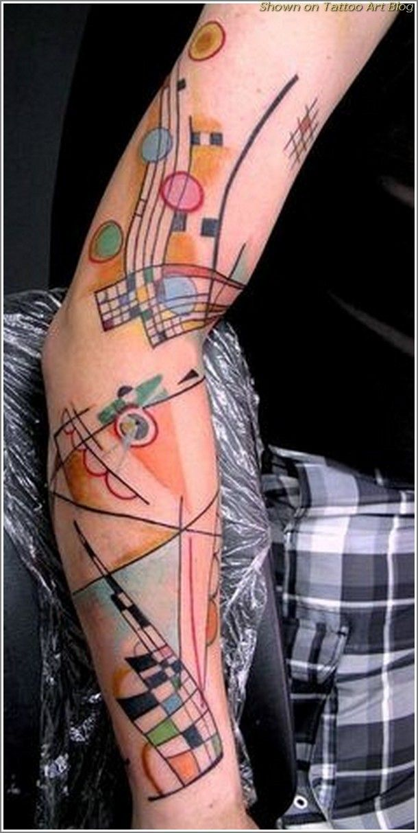 Pin On Tattoo Inspire