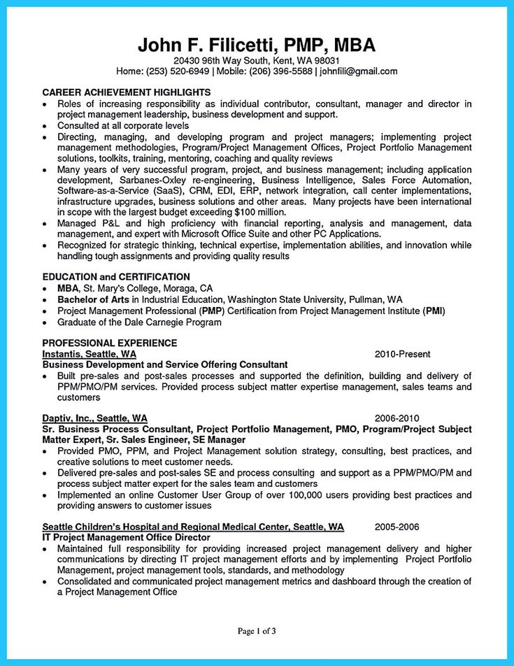 nice Create Charming Call Center Supervisor Resume with Perfect Structure, Check more at http://snefci.org/create-charming-call-center-supervisor-resume-with-perfect-structure