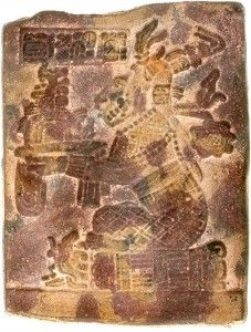 """Für den Seneca war unser Schicksal durchaus """"materialistisch"""" bestimmt. Mit dem lapidaren Spruch: """"Du bist, was Du isst""""  gab er auch womögl..."""