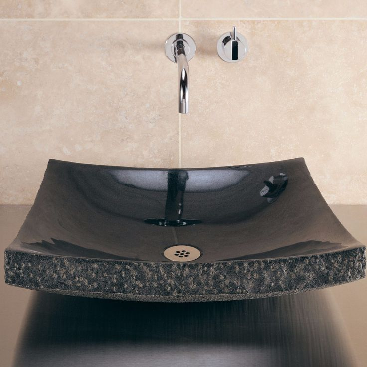tops inspirations inside most for with bathroom innovative sinks popular countertops prepare choices throughout granite countertop bathrooms