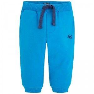 MAYORAL spodnie basic 711 60