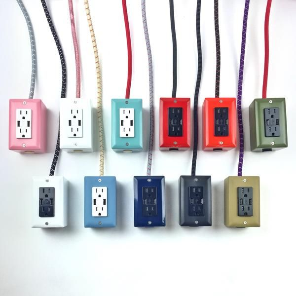 34059dac40ddbed3debc7b98f63f1bf2 extension cords extensions best 25 electrical stores ideas on pinterest electrical stores  at creativeand.co