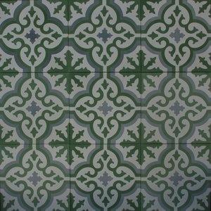 Marrakechkakel