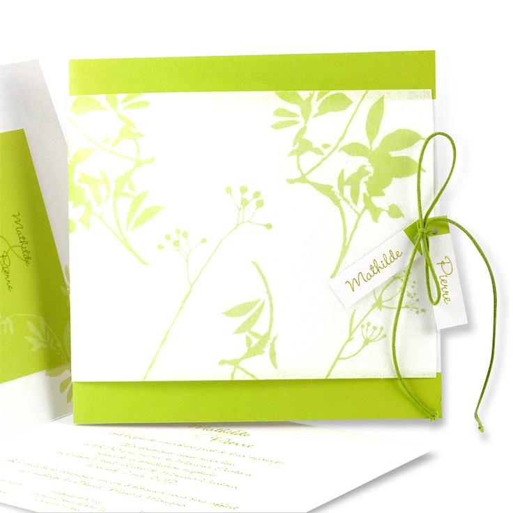 Favori 372 best mariage vert images on Pinterest | Flower arrangements  AW83