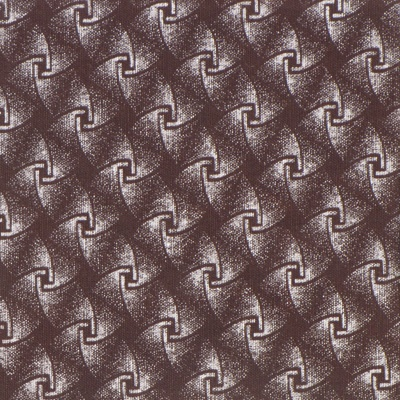 Shweshwe Fabric Patterns Pinterest Fabrics