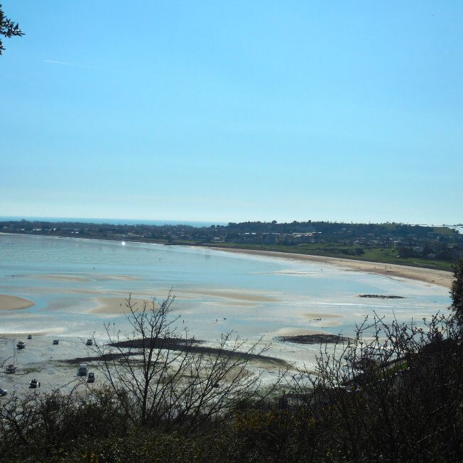 Where to visit in Jersey this summer, blog on Jersey Girl: http://bit.ly/1GzSPVG