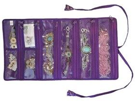 PA18XS - Necklace Roll Yazzii - The Craft Accessory Leaders