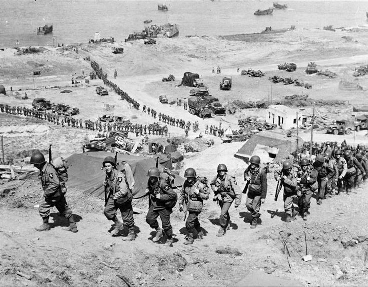 D-day tribute to brave British troops set to be unveiled as Britain leaves the EU - https://newsexplored.co.uk/d-day-tribute-to-brave-british-troops-set-to-be-unveiled-as-britain-leaves-the-eu/