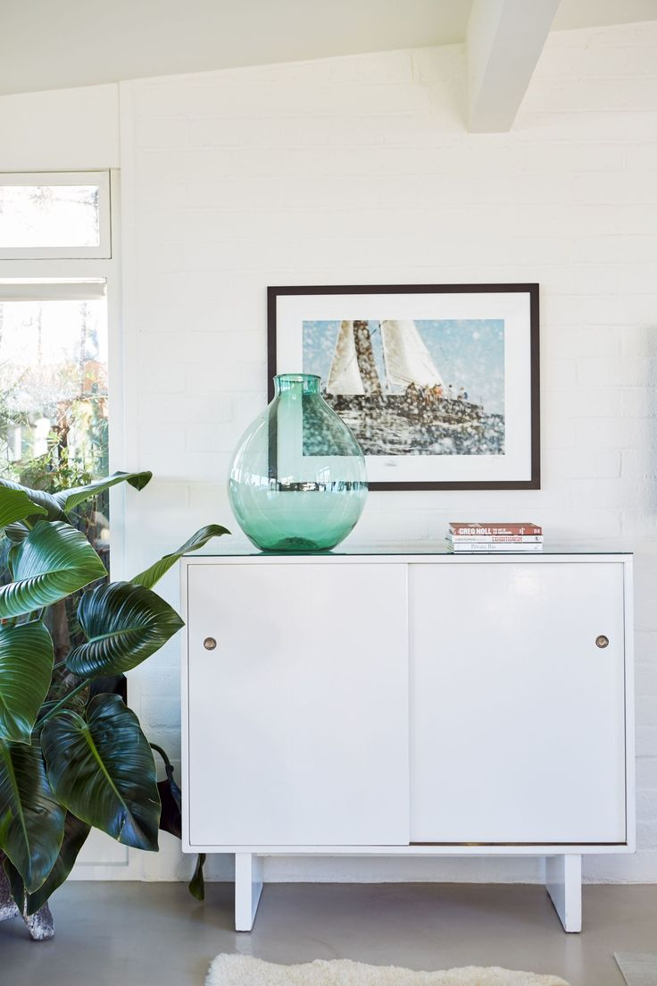 best  home furniture online ideas on pinterest  home furniture  - buy courteney cox's malibu home furniture online