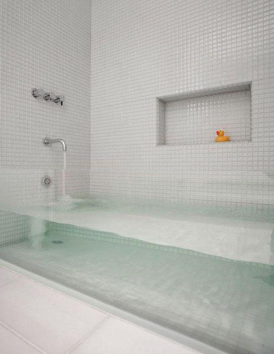 Wegdromen-interieur-badkuip