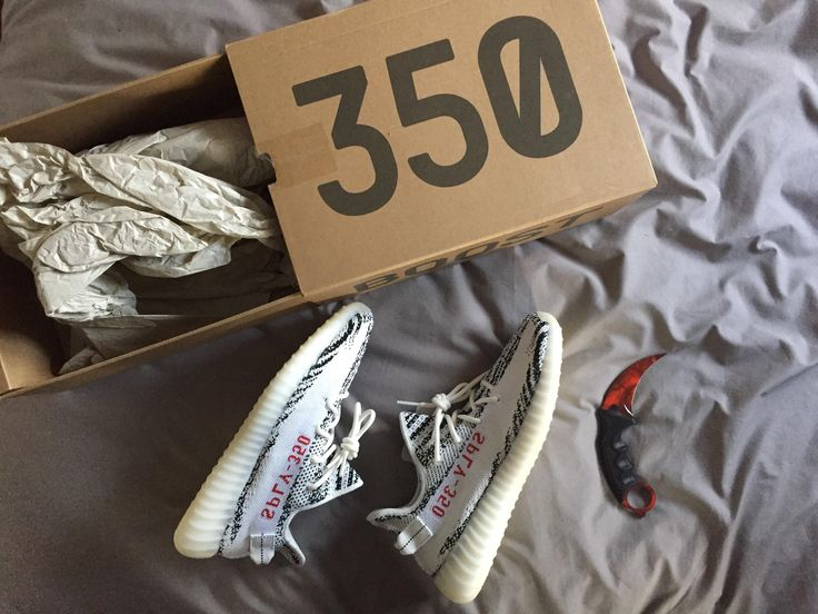 [LPU] Won IG:@shoe_butter's Yeezy raffle with a 1 in 5009 chance. They are SO much nicer in person.