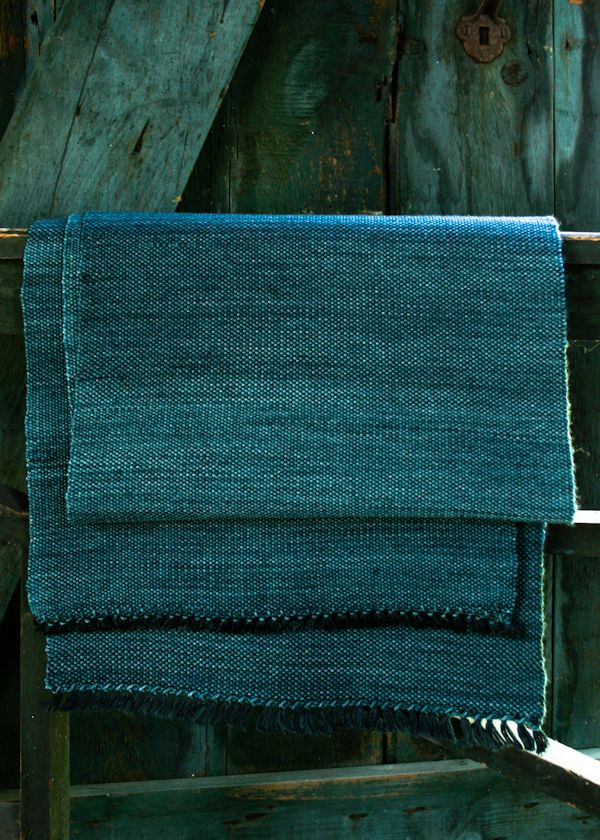 Whits Knits: WovenScarf - The Purl Bee - Knitting Crochet Sewing Embroidery Crafts Patterns and Ideas!