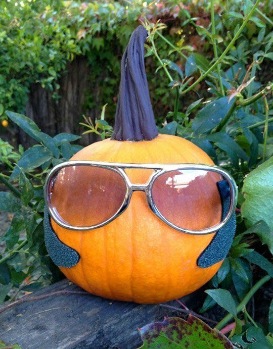17 Best Images About Pumpkins On Pinterest Olaf Pumpkin