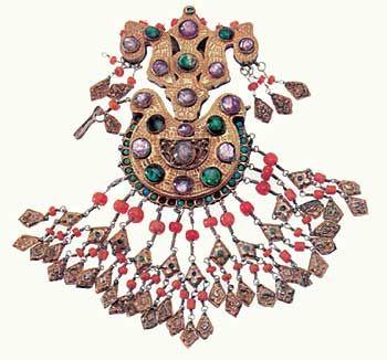 jewelry1.jpg (350×326)