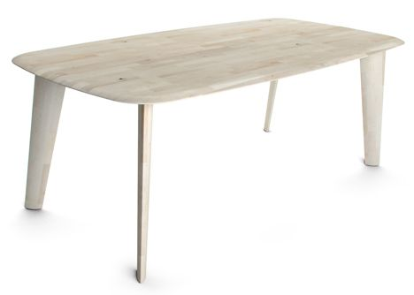 Tapered-Table-White-Washed-by-Moooi-Works