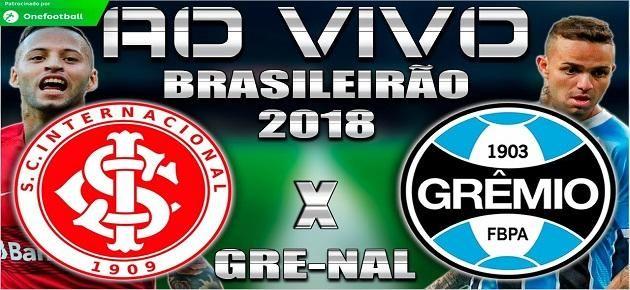 Jogo Internacional X Gremio Ao Vivo Online Youtube Com Imagens