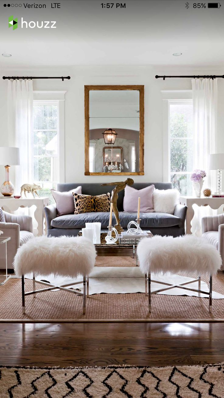 14 Best Interior Designers In Virginia: 14 Best Daybeds In Living Rooms Images On Pinterest