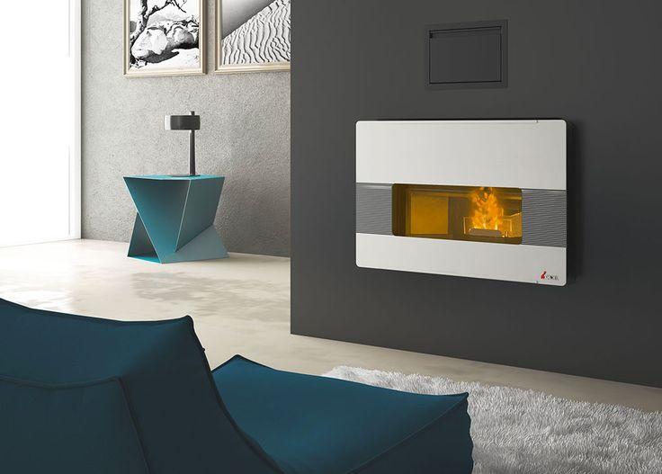 best 25 insert a granule ideas on pinterest inserts. Black Bedroom Furniture Sets. Home Design Ideas