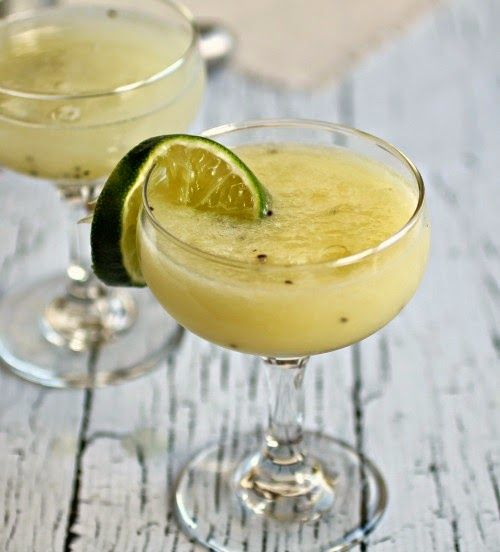 156 best images about kiwi cocktails on pinterest tom for Cocktail kiwi vodka
