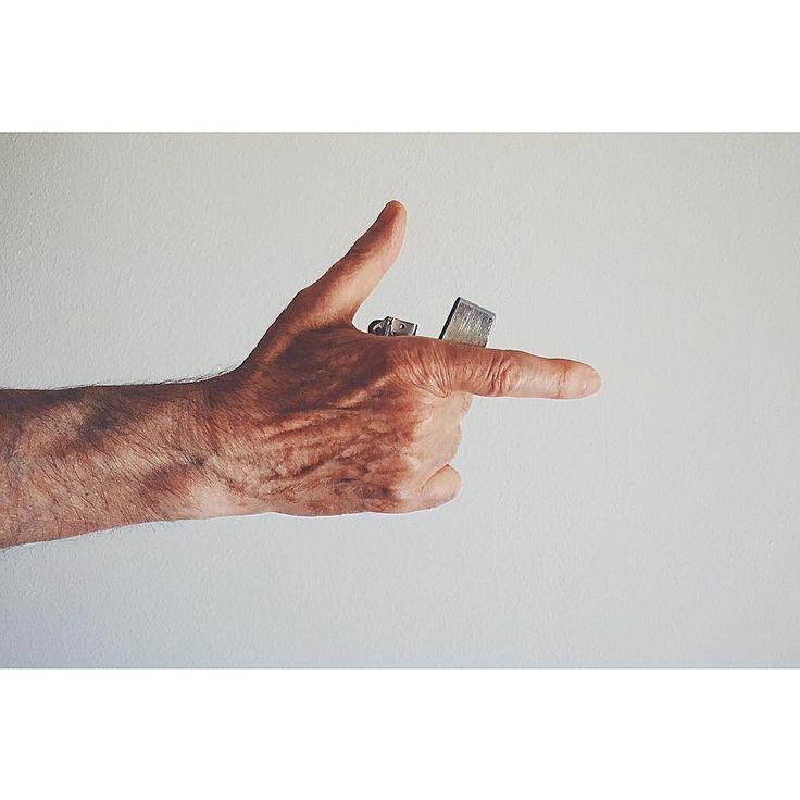 {162-GRAN TORINO 2008} Ever notice how you come across somebody once in a while you shouldn't have fucked with?That's me. Avete mai fatto caso che ogni tanto si incrocia qualcuno che non va fatto incazzare? Quello sono io! -Clint Eastwood-  #vsco #vscoph #VSCOcam #vscogrid #vscoshots #vscomoment #igers #instavsco #ig #instacool #instagood #vscophile #photooftheday #instacyool #instagramer #instadaily #instagood #instagramhub #tbt #follow #instamood #bestoftheday #picoftheday #365project…