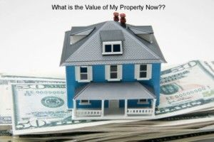 Paid property valuation service is the most authentic and feasible way to get answer of your question what is current property value of my home. If you are planning to sell your home, then you must look for a reputable property valuation company. After that you does not need to ask find the estimated value of my house.