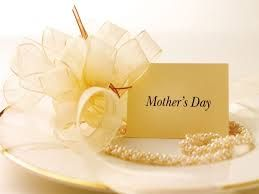 #BoujiesLoves Mother's Day - 30th March