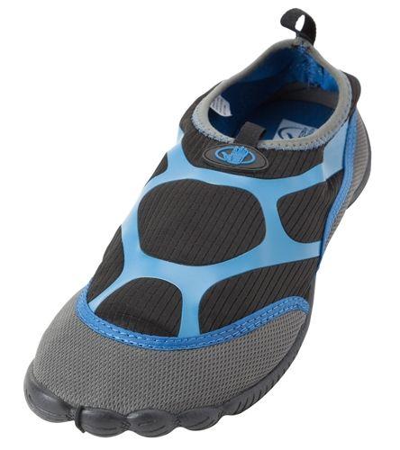 Body Glove Footwear Men's Delirium Water Shoes at SwimOutlet.com - The Web's most popular swim shop