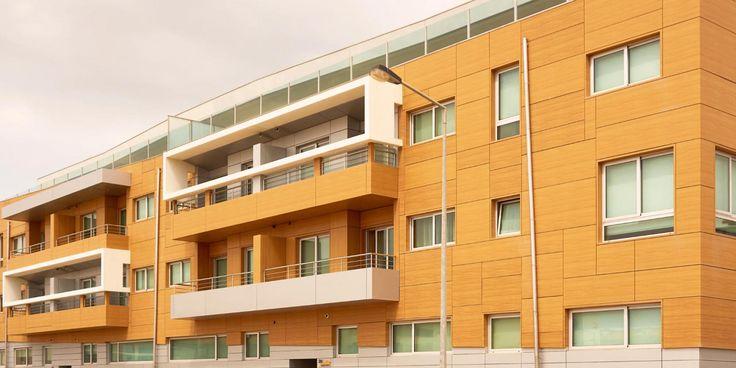 José Vitória arquitectura | Arquitecto em Aveiro