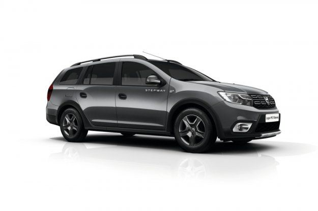Limitowana seria Outdoor dla modelu Dacia Logan MCV https://www.moj-samochod.pl/Nowosci-motoryzacyjne/Nowy-Dacia-Logan-MCV-w-wersji-limitowanej-Outdoor #Dacia #LoganMCV #DaciaLoganMCV