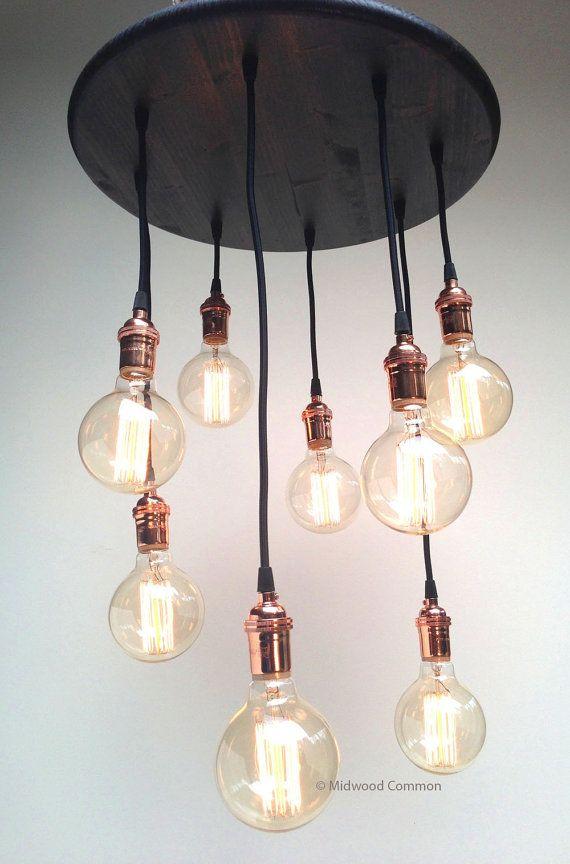 87 best Bulbs images on Pinterest | Vintage light bulbs, Vintage ...