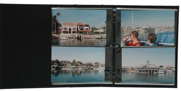 proof albums, wedding proof albums, photo book, 5x5 proof album, 5x7 photo album, wedding pictures, photo albums, 4x6 photo album