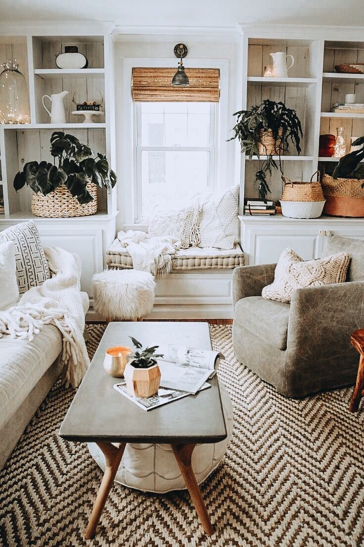 𝚙𝚒𝚗𝚝𝚎𝚛𝚎𝚜𝚝 𝚌𝚊𝚒𝚝𝚕𝚒𝚗 𝚕𝚊𝚒𝚗𝚐 Home Living Room Cozy House Home Decor