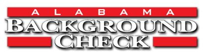 The Alabama Background Check System (ABC) is a secure, web-based site. This system is made for businesses and employers to check records of current and potential employees. http://background.alabama.gov/