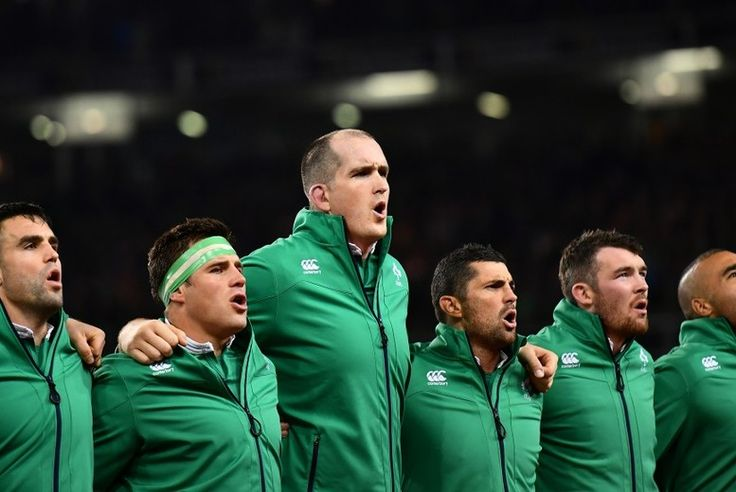 Get Discount Holidays 2017 - Six Nations Rugby Ticket & 2nt Dublin Stay for just: £185.00 Six Nations Rugby Ticket & 2nt Dublin Stay BUY NOW for just £185.00