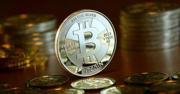 Το μέλλον του χρήματος, το χρήμα του μέλλοντος