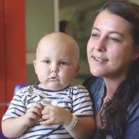 @ibercaja: No desahucien a mi familia y mi hijo con leucemia https://www.change.org/es/peticiones/ibercaja-no-desahucien-a-mi-familia-y-mi-hijo-con-leucemia #desahucios #leucemia #paro #desempleo #crisis