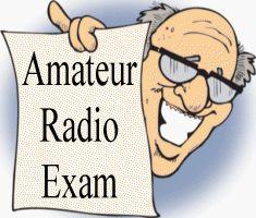 Getting Your Ham Radio Technicians License | Survivalist Prepper | #prepbloggers #hamradio