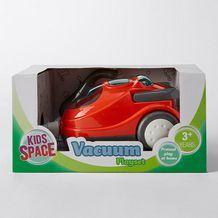 Kids Space Vacuum Playset - Target