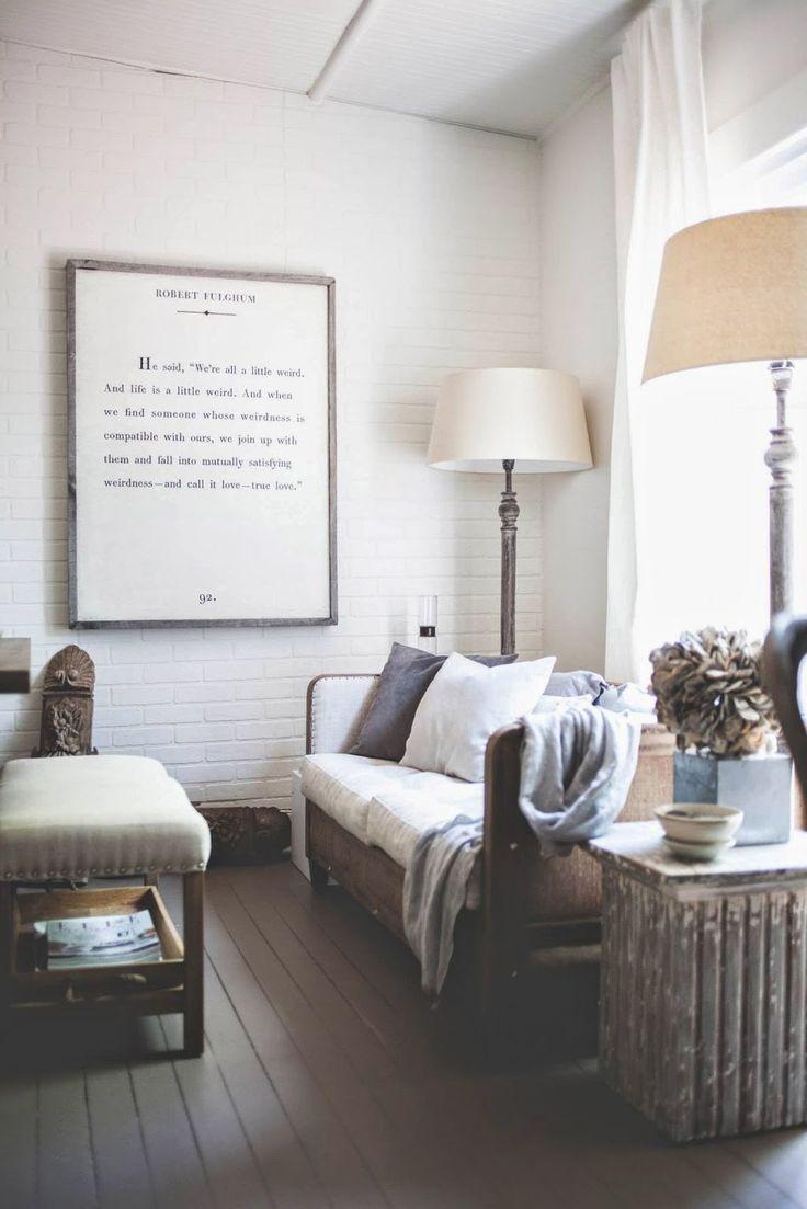25 Best Living Room Floor Lamps Ideas On Pinterest Living Room Lighting W