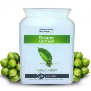 Green Coffee Pure 4750mg Capsules Green Coffee Superfoods | Read it all here...    http://healthnfitness.uco.im/green-coffee-pure-4750mg-capsules-green-coffee-superfoods/