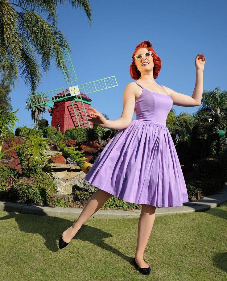 Excepcional Pin Up Vestido De Novia Componente - Ideas para el ...