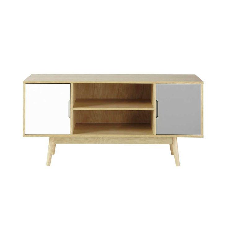 17 meilleures id es propos de placage en bois sur - Reparer un meuble en bois ...