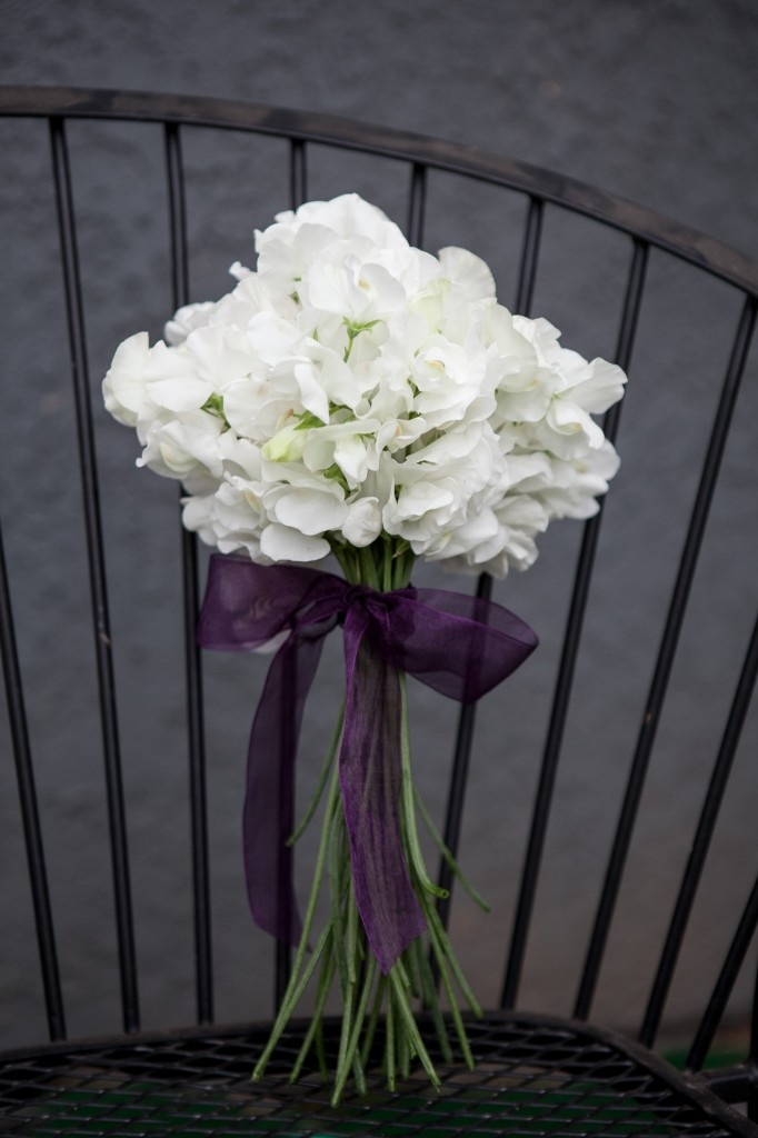 80 Best Images About Sweet Pea Bouquet On Pinterest