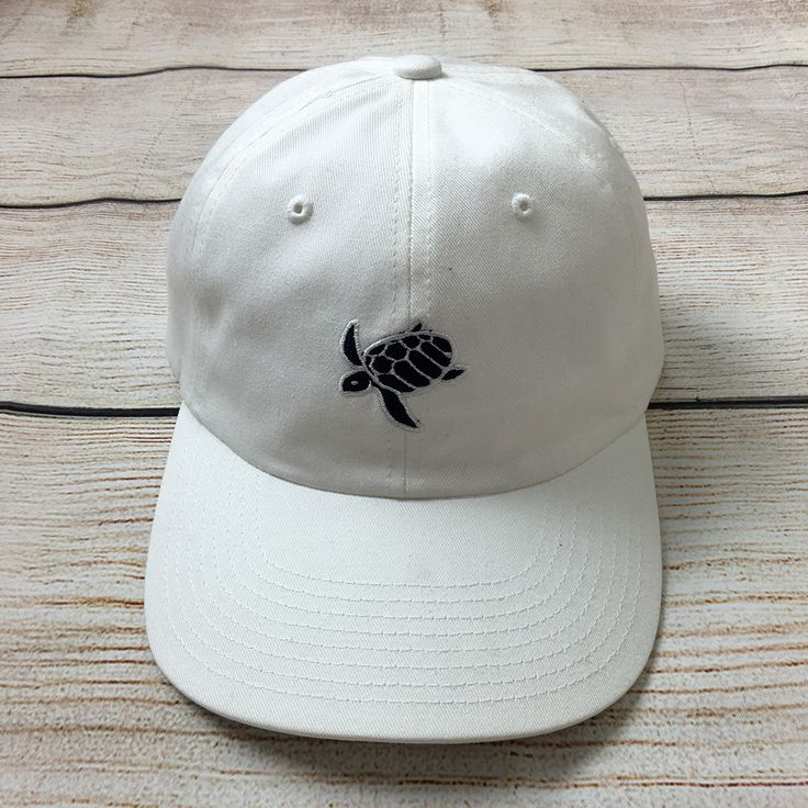 beach hats cap dad baseball caps hat fashion tumblr leather black trend