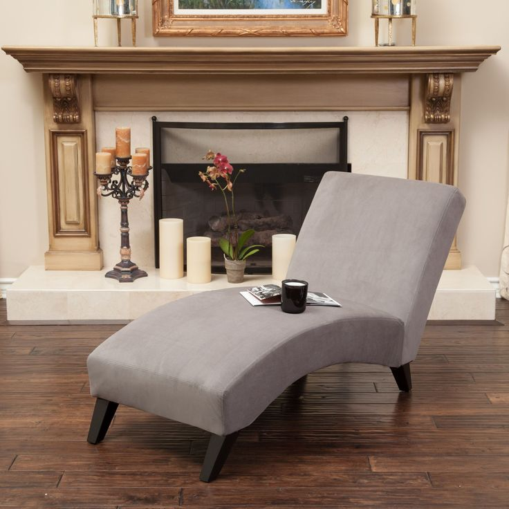 23 best Style Game: Dorm Room Chairs images on Pinterest | Living ...