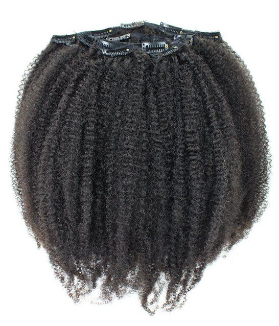 Would You Consider It? 3 Black-Owned Firms Creating Textured Clip-Ins For All-natural Hair | Women Hairstyles 2015, Men Hairstyles 2015, Latest Teen Hairstyles 2015,Celebrity Hairstyles 2015,Prom Hairstyles 2015