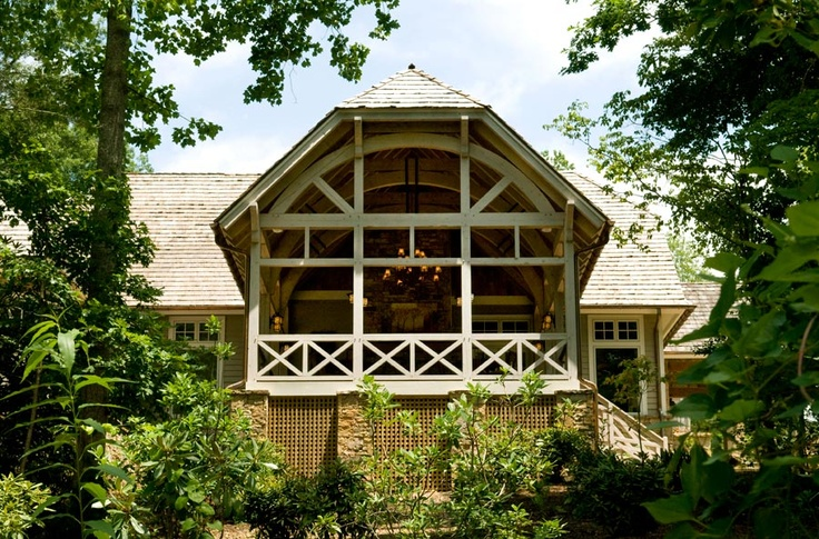 17 best images about grace builders exteriors on pinterest for Custom mountain homes