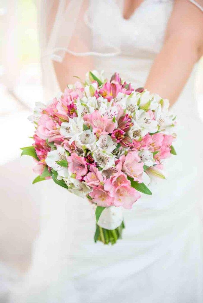Best 25 Alstroemeria wedding flower arrangements ideas on Pinterest