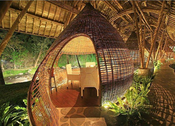 Strände, Hotels, Restaurants, Clubs: Das Beste, was Bali zu bieten