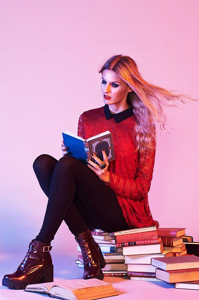 Mejores 10 imágenes de Halloween Sexy en Pinterest | Comprar ropa ...